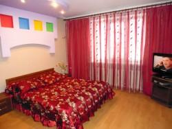 1 комнатная квартира в Кишиневе