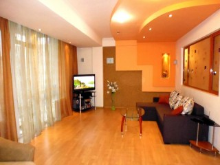 Apartment rental in Chisinau without intermediaries