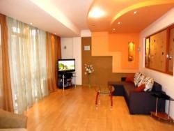 1 комн квартира в Кишиневе