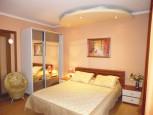 1 room apartment in Chisinau