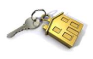 key-120